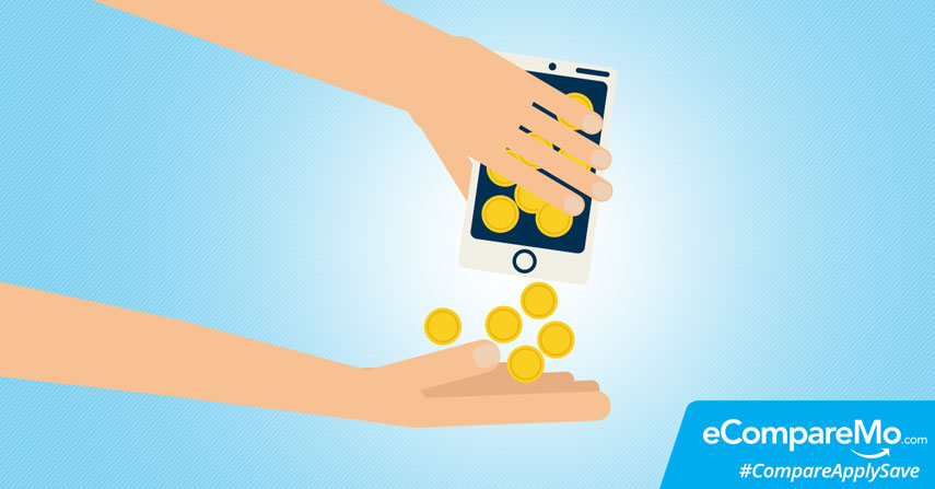 5 Great Virtual Wallets And Online Currencies For Cashless Transactions