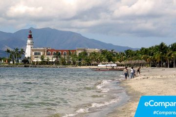 Best Budget Hotels In Subic For A Quick Weekend Getaway