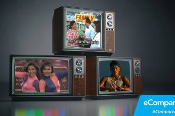 9 Classic Pinoy TV Commercials That Popularized Then Unknown Brands