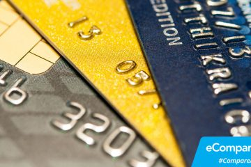 All Your Burning Questions About Credit Cards, Answered
