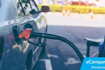 Debunking Common Fuel-Saving Myths That Filipinos Fall For
