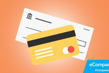 You Can Now Pay Your Taxes Using Your Credit Card