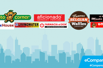 Top Franchises In The Philippines You Can Get From P30,000 And Up