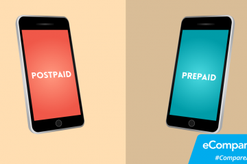 Postpaid Vs. Prepaid: Which Gives More Bang For Your Buck?