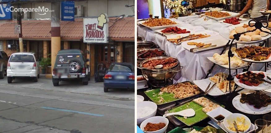 Cheap But Good Restaurants In Mandaluyong