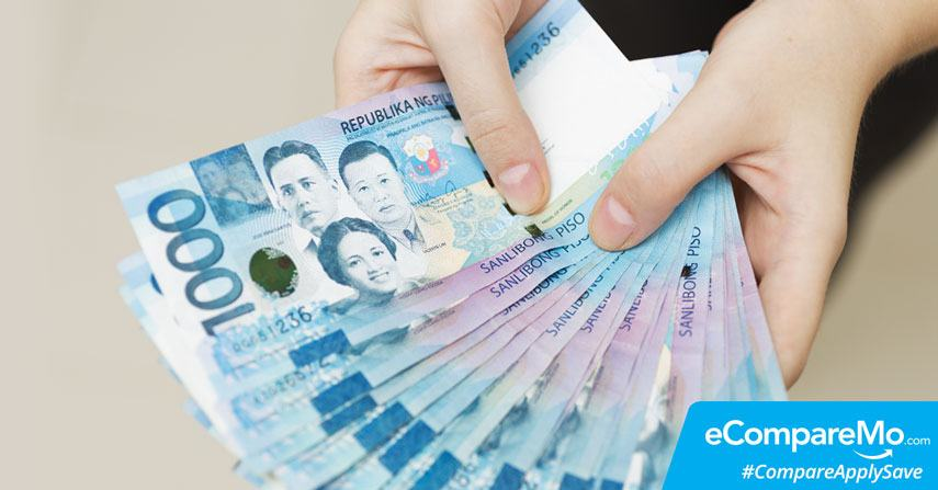 5 Common Reasons Filipinos Apply For A Personal Loan