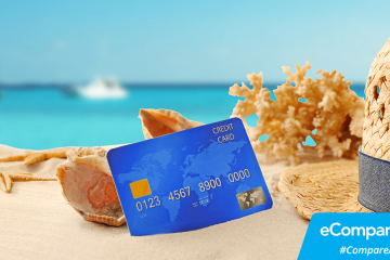 Turn Up The Summer Fun With The Best Credit Card Promos For May 2017