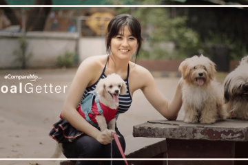 #GoalGetter: How Jinri Park Made The Leap From Showbiz To Being The CEO Of Mobile App Wagtales
