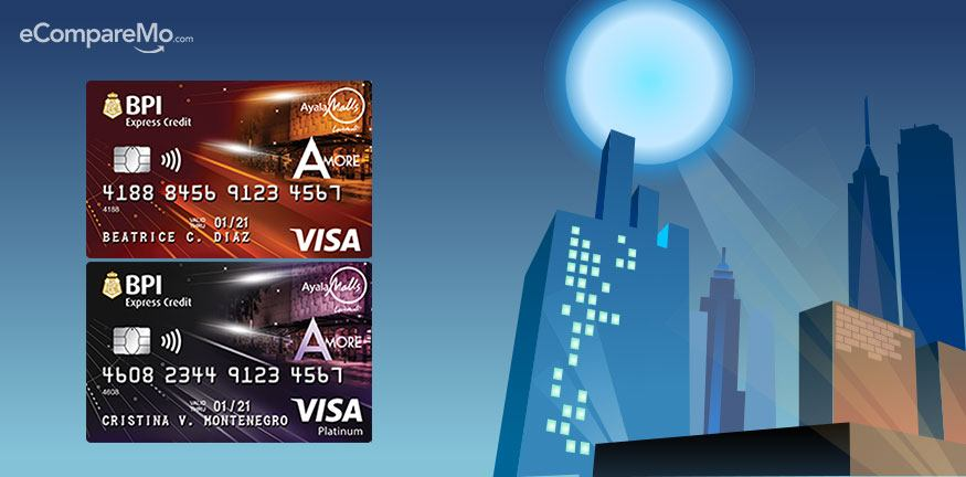 Best Credit Cards For Women In The Philippines: 2017 Edition