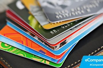 The Best Credit Card Promos For July 2017