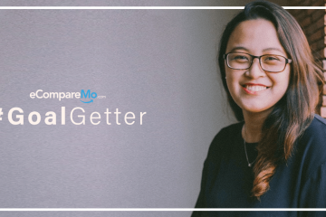 #GoalGetter: How This 25-Year-Old Grew A Classroom Organization Into A Youth-Led Design Agency