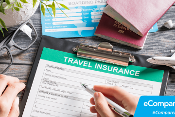 Travel Insurance Philippines: 5 Tips On Finding The Best Deals