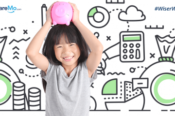 12 Best Kiddie Savings Accounts in the Philippines 2020