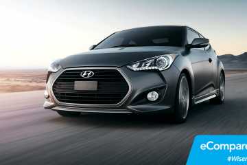 60% Off On Car Parts, A Brand-New Veloster At Stake, Plus More News And Promos For Motorists