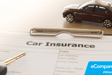 How Different Car Insurance Companies Handle Claims