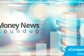 Money News Roundup: Peso Hits 51 Vs. Dollar, Uber Operation Gets Suspended, Mitsubishi Unveils New MPV