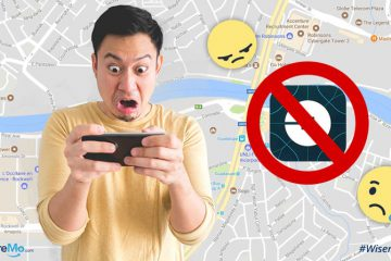 Top Uber Alternatives For Drivers In The Philippines