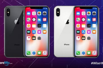 Apple Releases Three New iPhones—We Have The Details