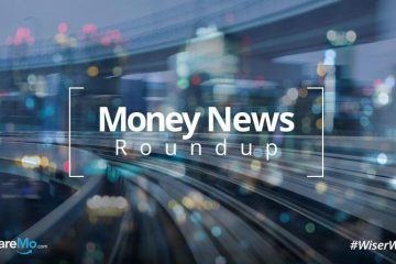 Money News Roundup: LTO To Issue License On Same Day, Uber Pays P190M Fine, AirAsia To Expand PH Operations, And More