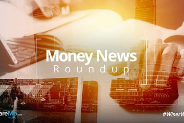 Money News Roundup: Meralco Hikes Prices, Unified Toll System Proposed, Sin Tax Gains To Rise, Subaru Introduces 2018 XV