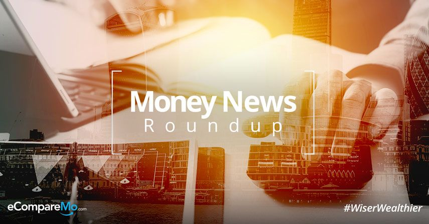 Money News Roundup: Meralco Hikes Prices, Unified Toll System Proposed