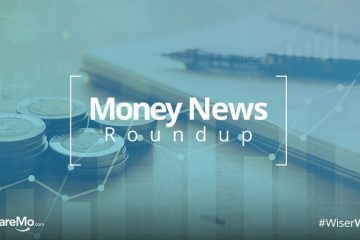 Money News Roundup: Mitsubishi Evo Rumors, Mandatory Car Child Seats, Airline Ticket Discounts for Seniors and PWD