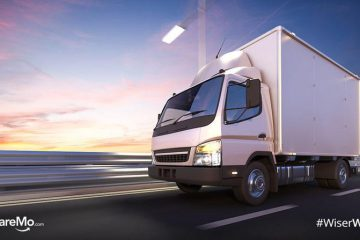 Commercial Vehicle Insurance In The Philippines: What You Need To Know