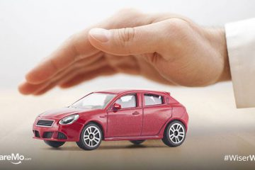 Top Car Insurance Companies In The Philippines