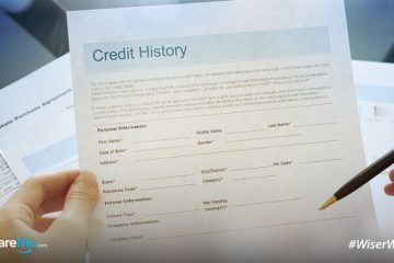 The Philippines Has Credit Scoring - What Does This Mean For You?