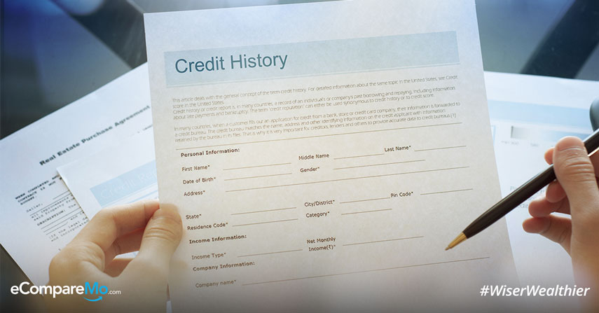 The Philippines Has Credit Scoring