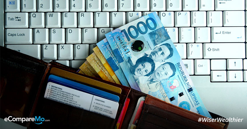 Most Common Types Of Loans In The Philippines