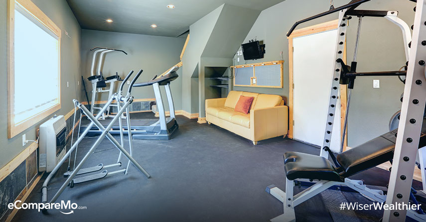 How To Build Your Own Home Gym - eCompareMo - eCompareMo Efficient Home Gym Design on nice home gym, portable home gym, cheap home gym, good home gym, complete home gym, cool home gym, small home gym, modern home gym, affordable home gym, functional home gym, accessible home gym, unique home gym, compact home gym, stylish home gym, beautiful home gym, quality home gym, personal home gym, innovative home gym, simple home gym, dedicated home gym,