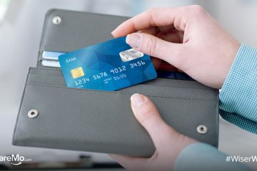 Can't-Miss Credit Card Promos For October 2017
