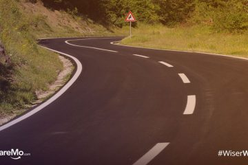 A Motorist's Essential Guide To Basic Road Markings