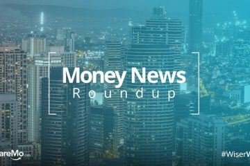 Money News Roundup: Future Jeepneys, The Last Nissan Patrol, Underwater Cables For Faster Internet