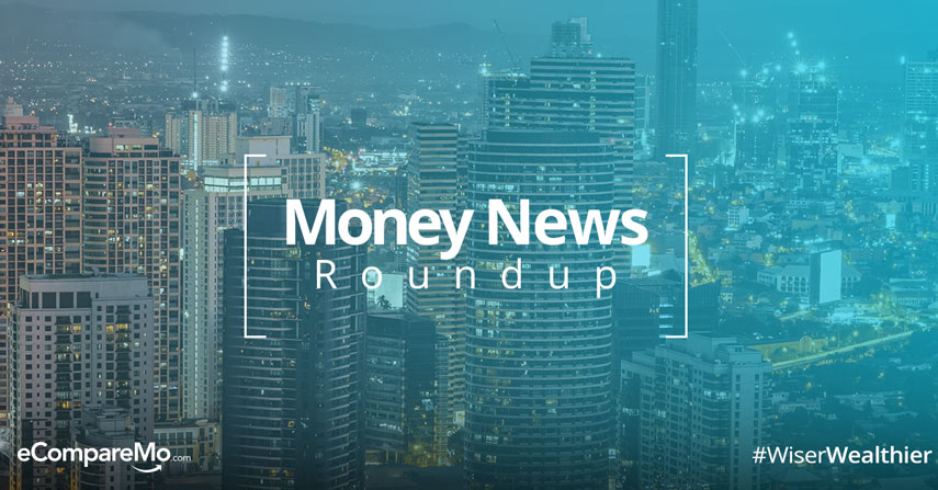 Money News Roundup: Future Jeepneys, The Last Nissan Patrol