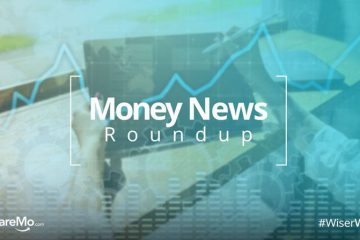 Money News Roundup: AirAsia Goes To Clark, New Nissan Urvans And A New Mitsubishi Montero