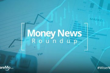 Money News Roundup: Globe And Jack Ma Team-up, 4.4 Million Tourists Arrive, Calata Delisted