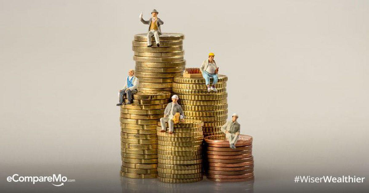 Cash loans st paul ab photo 7