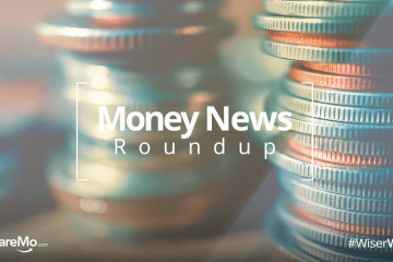 Money News Roundup: Weak Peso Leads To Increased Debt, ADB Sees Economic Growth In the Future