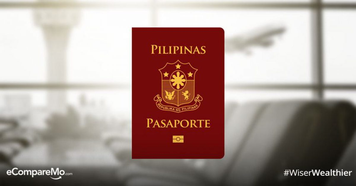 Dfa Appointment Your Definitive Guide To Philippine Passport