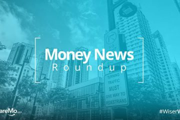 Money News Roundup: Jaguar Land Rover Returns, Restrictions On Foreign Companies Lifted, Philippine Workforce Lacks Soft Skills