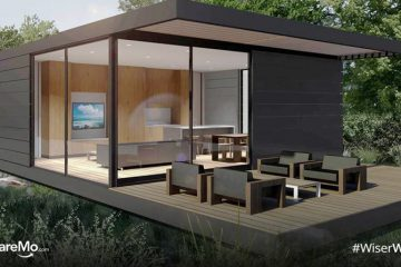 Is The Philippines Ready For Prefab Homes?