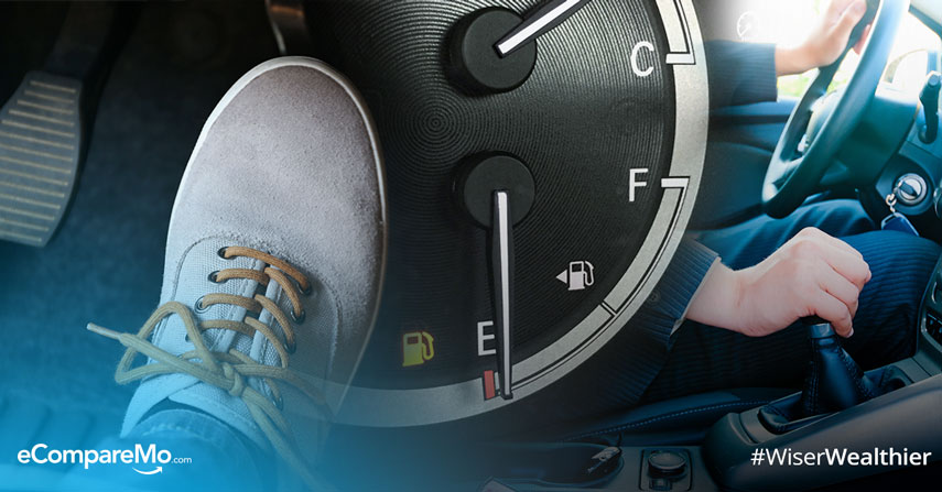 8 Ways You Unwittingly Damage Your Car
