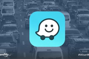 Waze Tags Philippine Roads As World's Worst - Again
