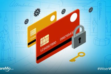 4 Secured Credit Card Myths