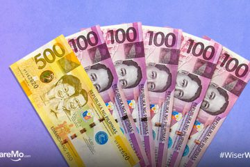 New Generation Philippine Banknotes Rolled Out By The BSP—Spot the Differences