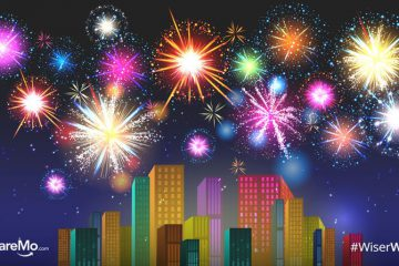 7 Best New Year's Eve Parties In Metro Manila