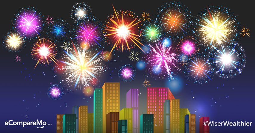 7 best new year u2019s eve parties in metro manila - ecomparemo