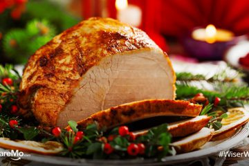 10 Essential Noche Buena Food Items And Their Prices